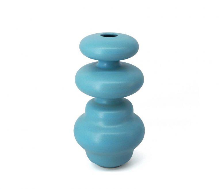 Vaso-ceramica-Azzurro-cielo_03-pantou-ceramics-Crisalide