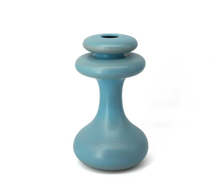 Vaso-ceramica-Azzurro-cielo_09-pantou-ceramics-Crisalide
